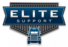 elite support dealer commercial