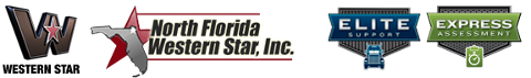 North Florida Western Star - Semi Trucks, Commercial Trucks